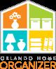 Orlando Home Organizer